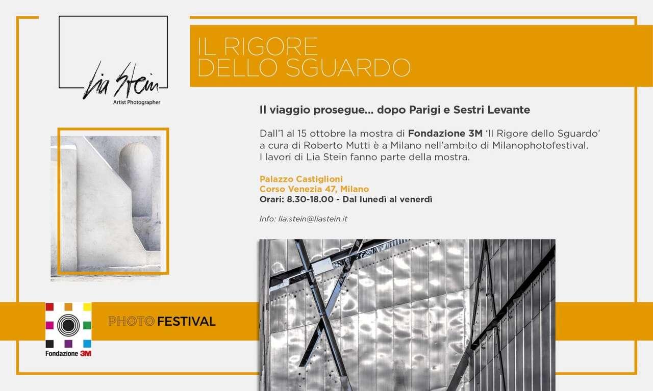 Photofestival Milano 2020